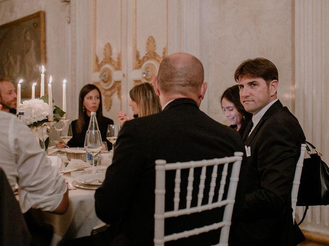 Il matrimonio di Paolo e Sara a Fermo, Fermo 404