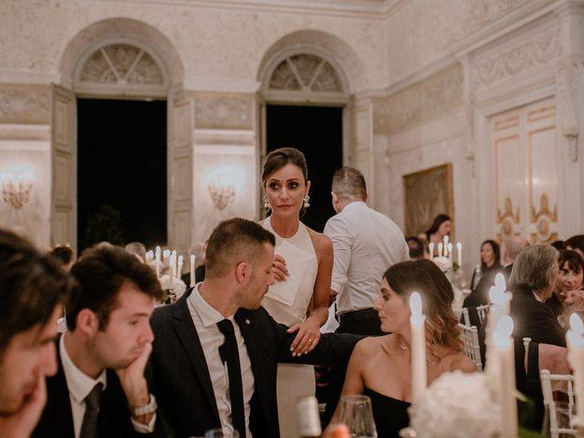 Il matrimonio di Paolo e Sara a Fermo, Fermo 407