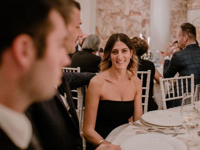 Il matrimonio di Paolo e Sara a Fermo, Fermo 408