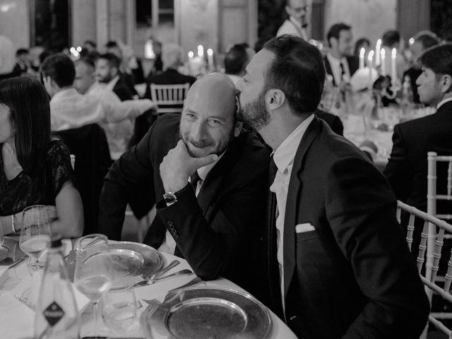 Il matrimonio di Paolo e Sara a Fermo, Fermo 411