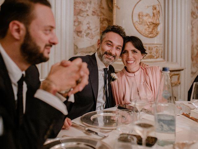 Il matrimonio di Paolo e Sara a Fermo, Fermo 413
