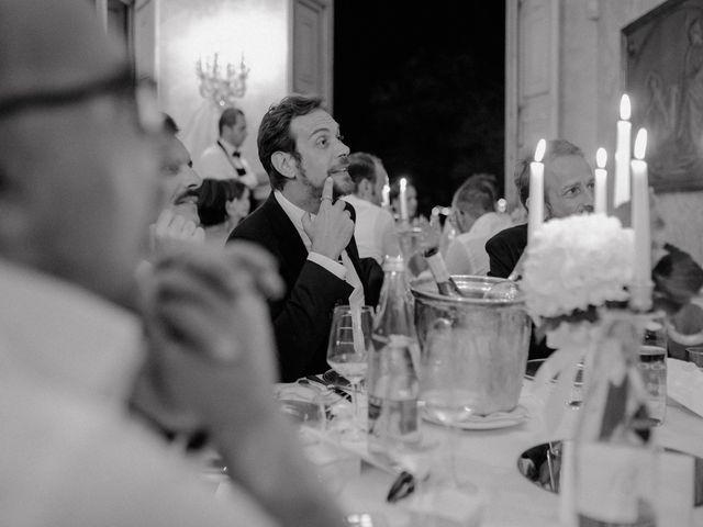 Il matrimonio di Paolo e Sara a Fermo, Fermo 417