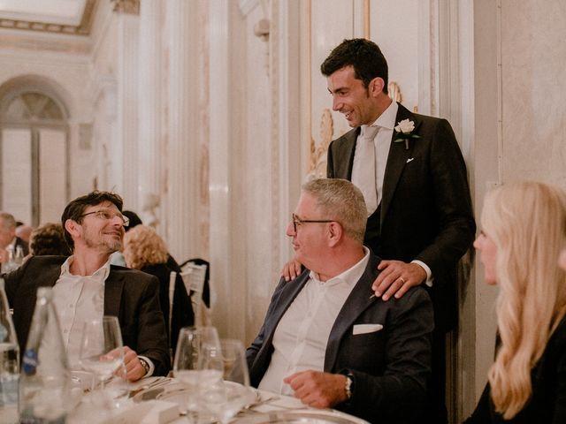 Il matrimonio di Paolo e Sara a Fermo, Fermo 418