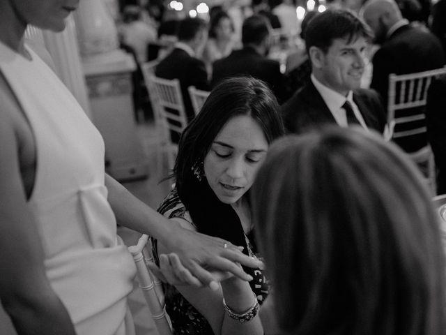 Il matrimonio di Paolo e Sara a Fermo, Fermo 422