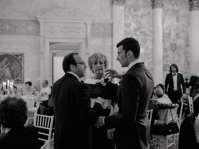 Il matrimonio di Paolo e Sara a Fermo, Fermo 431