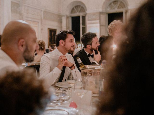 Il matrimonio di Paolo e Sara a Fermo, Fermo 432
