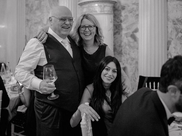 Il matrimonio di Paolo e Sara a Fermo, Fermo 444