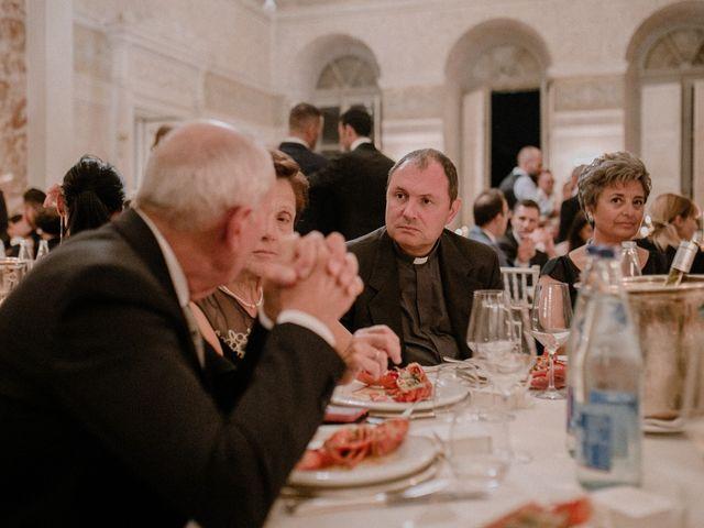 Il matrimonio di Paolo e Sara a Fermo, Fermo 453
