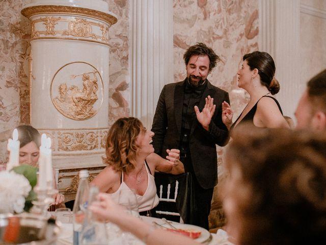Il matrimonio di Paolo e Sara a Fermo, Fermo 456