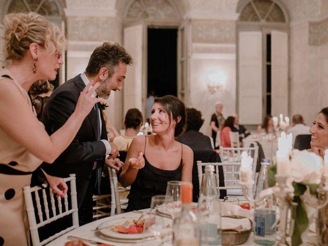 Il matrimonio di Paolo e Sara a Fermo, Fermo 457