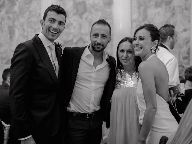 Il matrimonio di Paolo e Sara a Fermo, Fermo 458