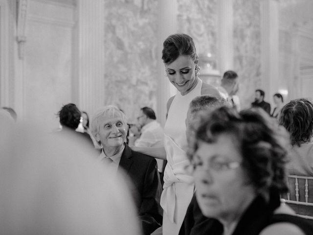 Il matrimonio di Paolo e Sara a Fermo, Fermo 461