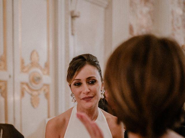 Il matrimonio di Paolo e Sara a Fermo, Fermo 466