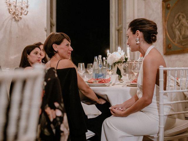 Il matrimonio di Paolo e Sara a Fermo, Fermo 467