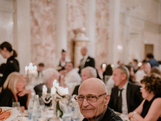 Il matrimonio di Paolo e Sara a Fermo, Fermo 469