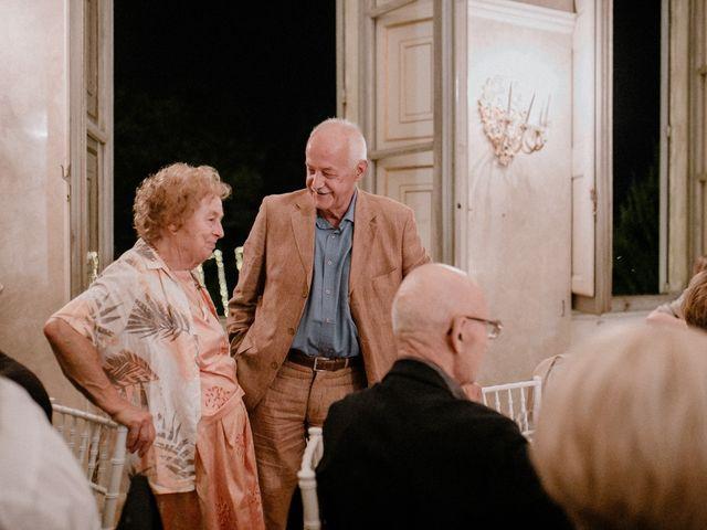 Il matrimonio di Paolo e Sara a Fermo, Fermo 473