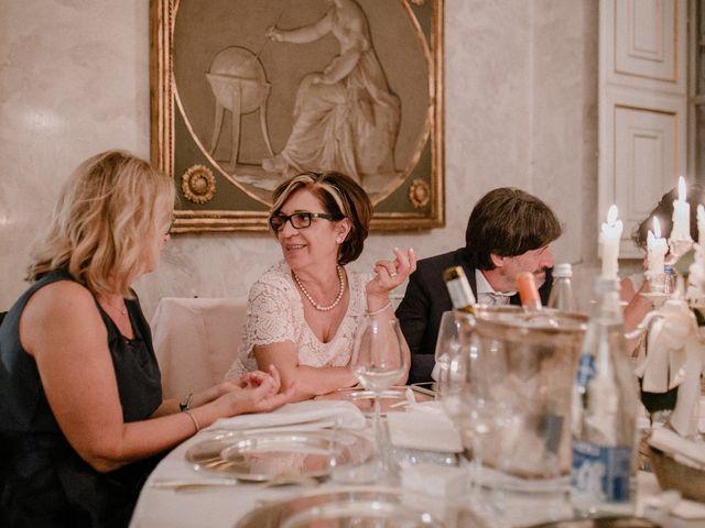 Il matrimonio di Paolo e Sara a Fermo, Fermo 484