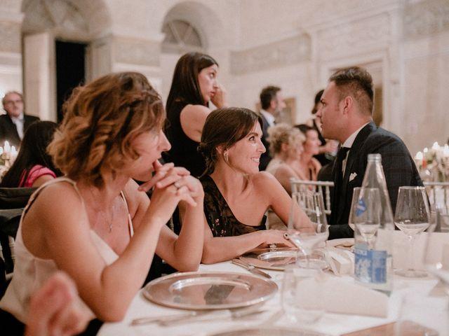Il matrimonio di Paolo e Sara a Fermo, Fermo 491