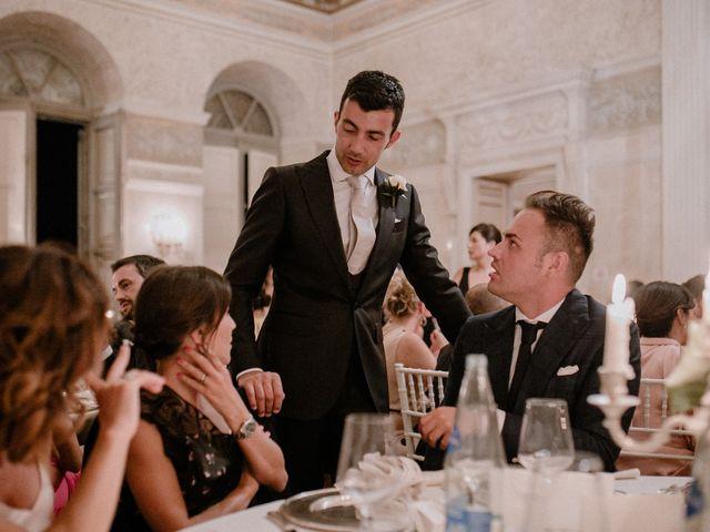 Il matrimonio di Paolo e Sara a Fermo, Fermo 495
