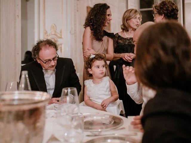 Il matrimonio di Paolo e Sara a Fermo, Fermo 496
