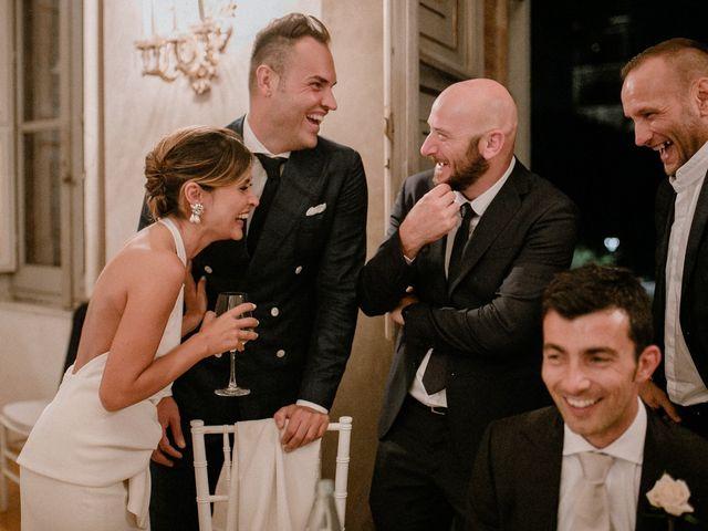 Il matrimonio di Paolo e Sara a Fermo, Fermo 507
