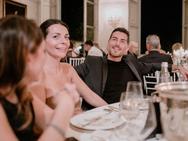 Il matrimonio di Paolo e Sara a Fermo, Fermo 510