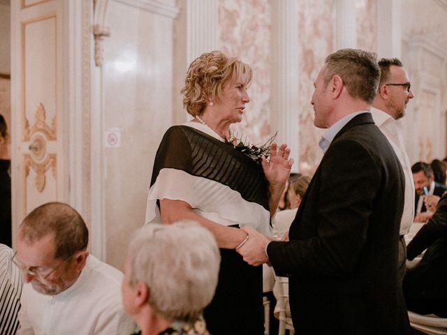 Il matrimonio di Paolo e Sara a Fermo, Fermo 512