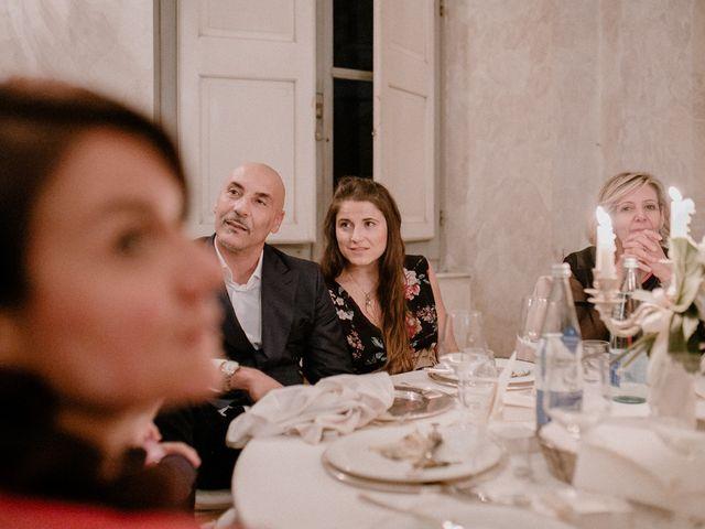 Il matrimonio di Paolo e Sara a Fermo, Fermo 513
