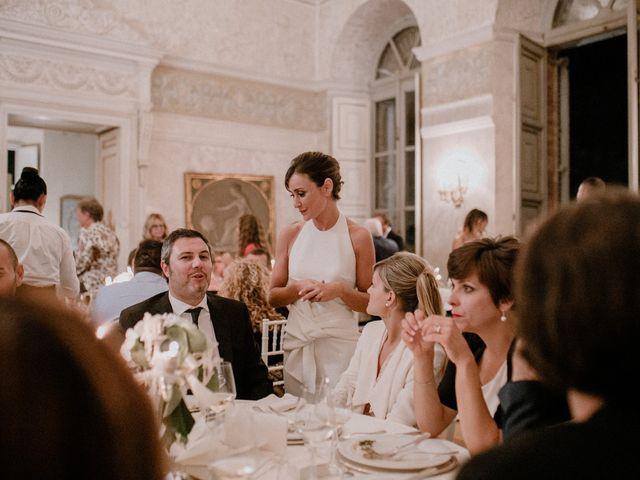 Il matrimonio di Paolo e Sara a Fermo, Fermo 515