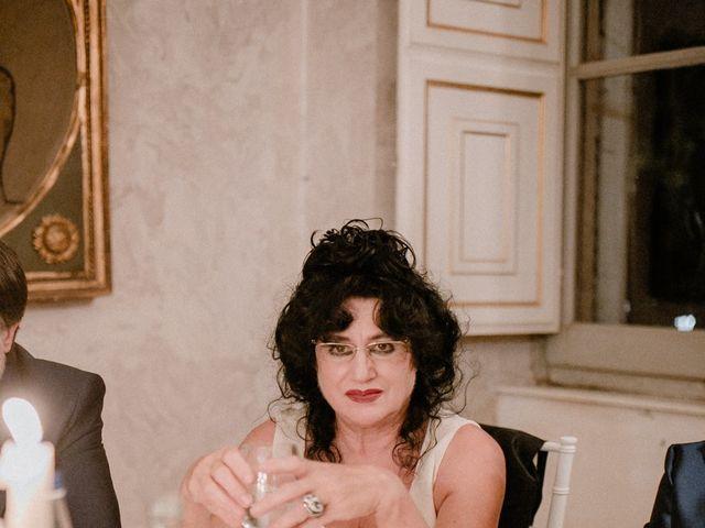 Il matrimonio di Paolo e Sara a Fermo, Fermo 520