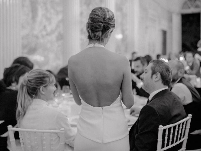 Il matrimonio di Paolo e Sara a Fermo, Fermo 521