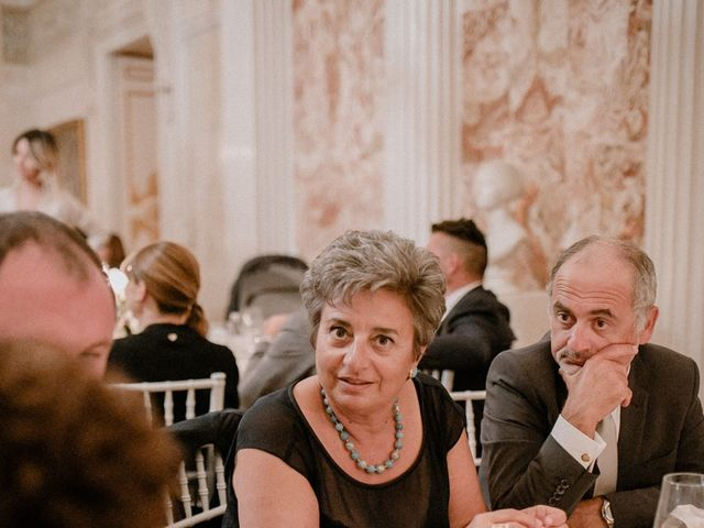 Il matrimonio di Paolo e Sara a Fermo, Fermo 524