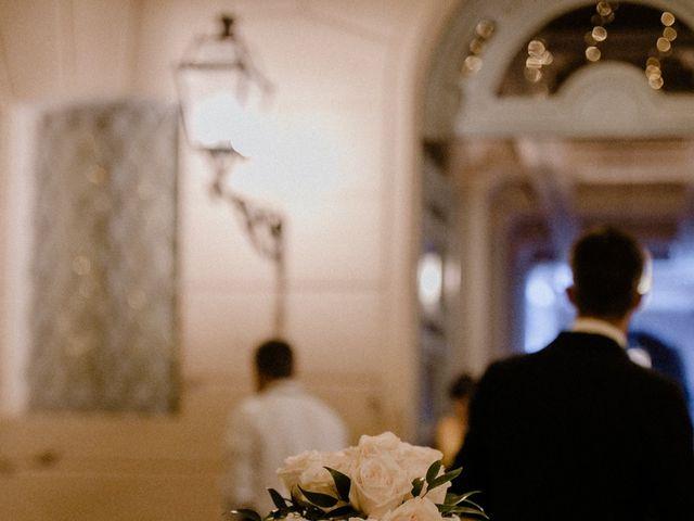 Il matrimonio di Paolo e Sara a Fermo, Fermo 531