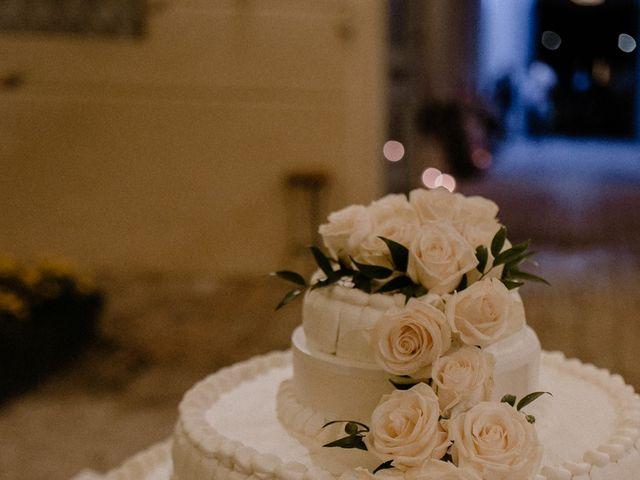 Il matrimonio di Paolo e Sara a Fermo, Fermo 533