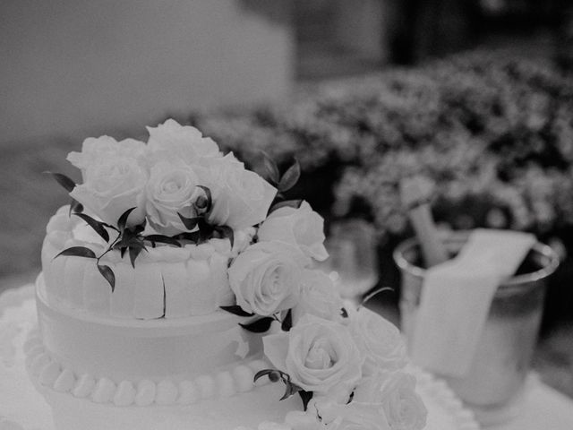 Il matrimonio di Paolo e Sara a Fermo, Fermo 535