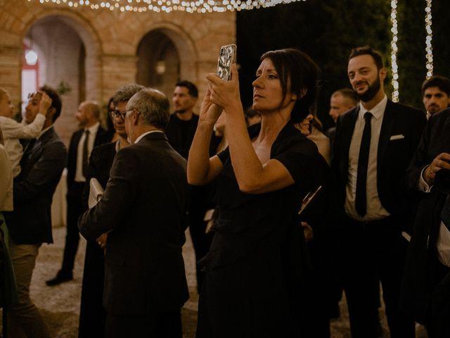 Il matrimonio di Paolo e Sara a Fermo, Fermo 537