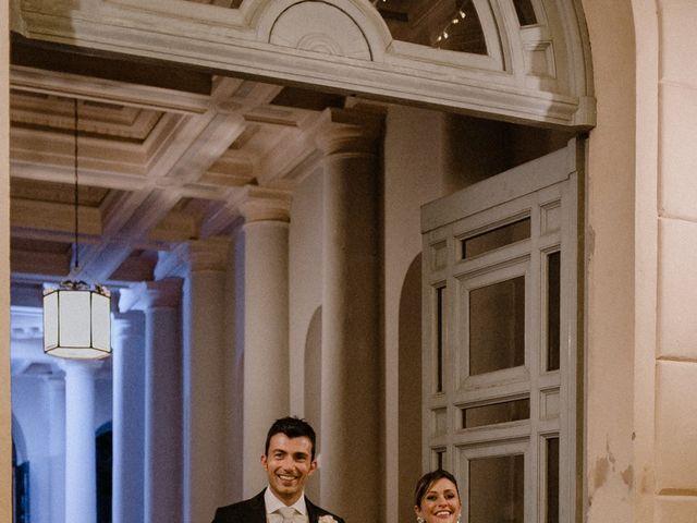 Il matrimonio di Paolo e Sara a Fermo, Fermo 540