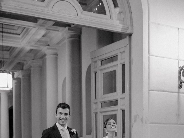 Il matrimonio di Paolo e Sara a Fermo, Fermo 541