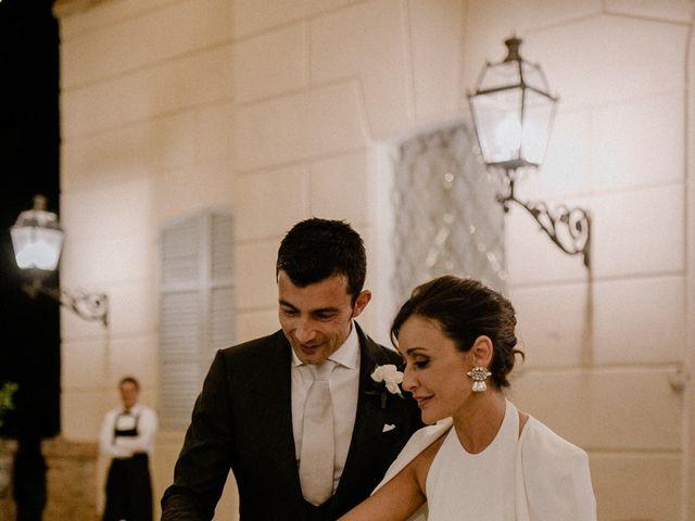Il matrimonio di Paolo e Sara a Fermo, Fermo 544