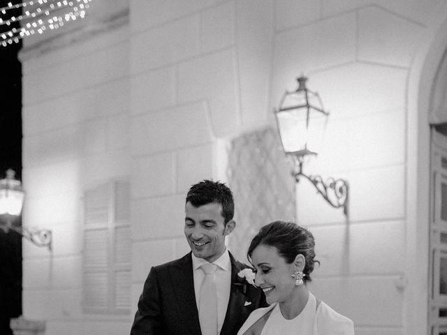 Il matrimonio di Paolo e Sara a Fermo, Fermo 545