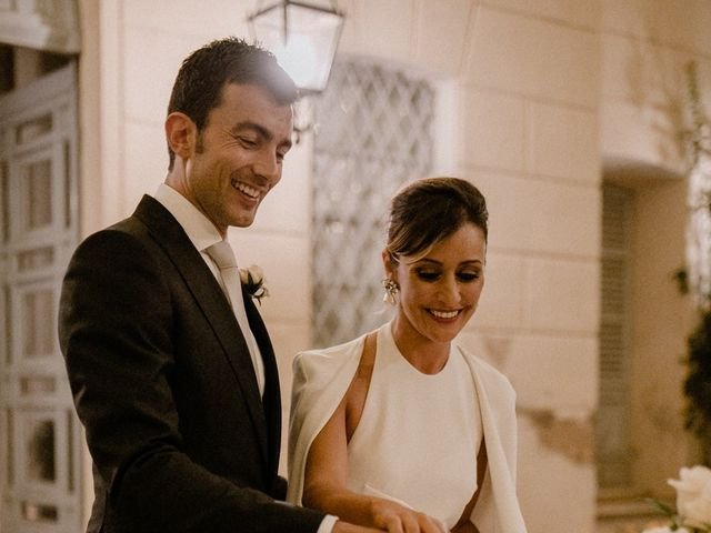 Il matrimonio di Paolo e Sara a Fermo, Fermo 546