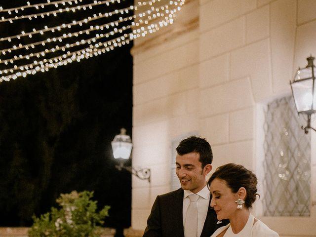 Il matrimonio di Paolo e Sara a Fermo, Fermo 548