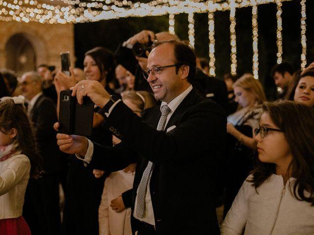 Il matrimonio di Paolo e Sara a Fermo, Fermo 552
