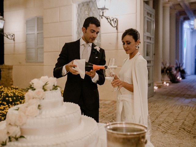 Il matrimonio di Paolo e Sara a Fermo, Fermo 553