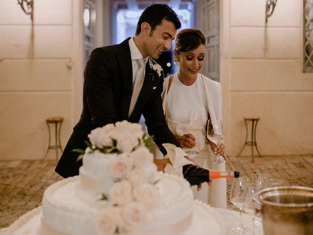 Il matrimonio di Paolo e Sara a Fermo, Fermo 555
