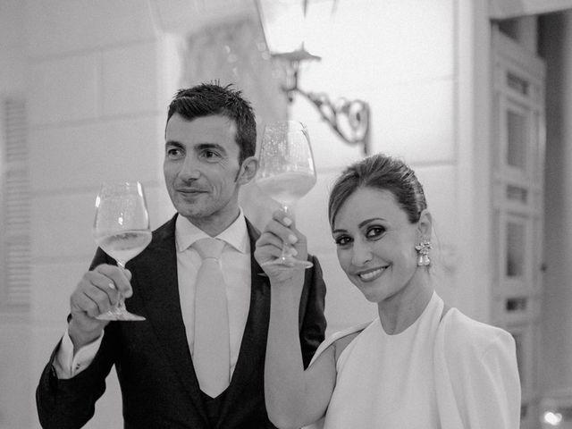 Il matrimonio di Paolo e Sara a Fermo, Fermo 558