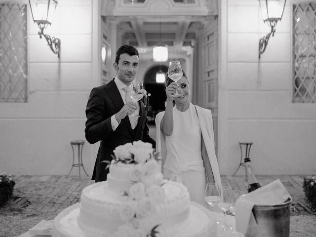 Il matrimonio di Paolo e Sara a Fermo, Fermo 559