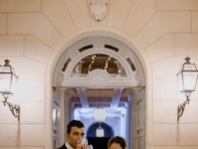 Il matrimonio di Paolo e Sara a Fermo, Fermo 560