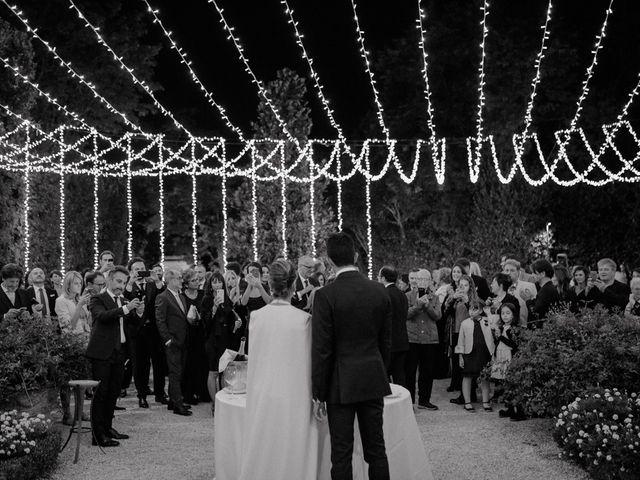 Il matrimonio di Paolo e Sara a Fermo, Fermo 563