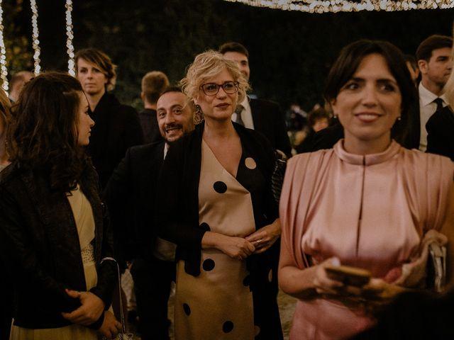 Il matrimonio di Paolo e Sara a Fermo, Fermo 567